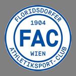 FAC Wien