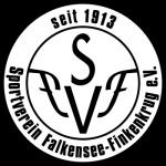 Falkensee-Finkenkrug