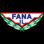 Fana Fotball