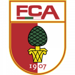 FC Augsburgo