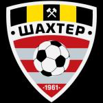 FC Shakhtyor Soligorsk