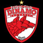 Dynamo Bucureşti