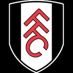 Fulham B