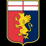 Genoa U19