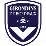 FC Girondins de Bordeaux U19