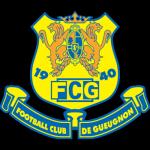 Football Club Gueugnonnais