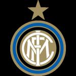 FC Internazionale Milano U19