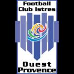 Istres FC U19