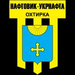 Naftovyk