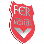 Football Club de Rouen 1899 U19