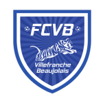 FC Villeranche Beaujolais