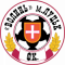 FC Volyn Lutsk