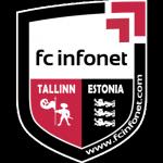 FC Infonet Tallinn (FCI Levadia III)