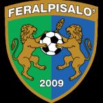 AC FeralpiSalò