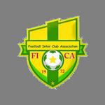 Football Club Inter Association du Cap-Haïtien