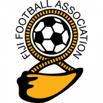 Fiyi U20