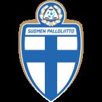 Finland U19