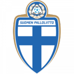 Finlandia U21