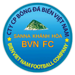Fishsan Khanh Hoa