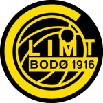 FK Bodø Glimt
