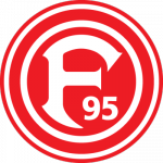 Düsseldorfer TuS Fortuna 1895 U19