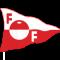 Fredrikstad U19