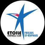 Fréjus St-Raphaël
