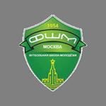 FK Futbol'noy skholy molodezhi Torpedo Moskva