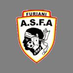 Furiani