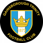 Gainsborough Trinity FC