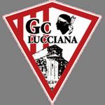 Lucciana