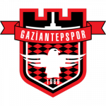 Gaziantepspor Kulübü U19
