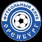 FC Gazovik Oremburgo