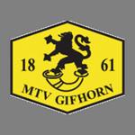 Gifhorn