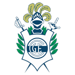 Gimn La Plata