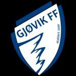 Gjøvik Fotballforening