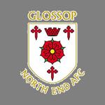 Glossop North End