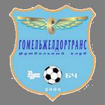Lokomotiv Gom.