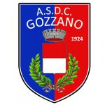 ASDC Gozzano