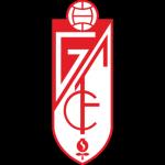 Club Recreativo Granada