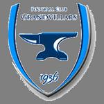 Grandvillars
