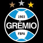 Plantilla Gremio Fb Porto Alegrense 2020 2021 Lista De Jugadores Y Equipo Tipo