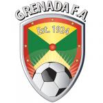 Granada U17