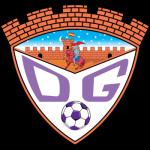 CD Guadalajara Premier