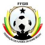 Guinea-Bisáu