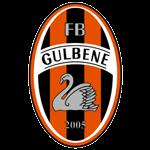 FB Gulbene
