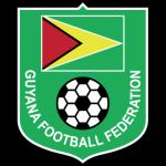 Guyana U17