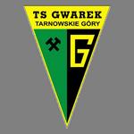 Gwarek TG