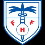 Haití U21