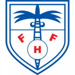 Haití U17